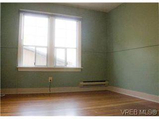 Photo 9: 982 Darwin Ave in VICTORIA: SE Quadra House for sale (Saanich East)  : MLS®# 571046