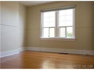 Photo 8: 982 Darwin Ave in VICTORIA: SE Quadra House for sale (Saanich East)  : MLS®# 571046