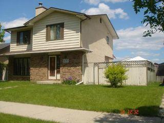 Photo 20: 368 EGESZ Street: Farm for sale (Canada)  : MLS®# 1111757
