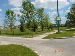 Photo 19: 368 EGESZ Street: Farm for sale (Canada)  : MLS®# 1111757