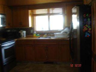 Photo 9: 368 EGESZ Street: Farm for sale (Canada)  : MLS®# 1111757
