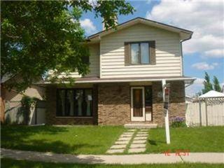 Photo 1: 368 EGESZ Street: Farm for sale (Canada)  : MLS®# 1111757