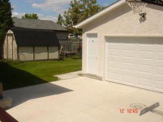 Photo 18: 368 EGESZ Street: Farm for sale (Canada)  : MLS®# 1111757