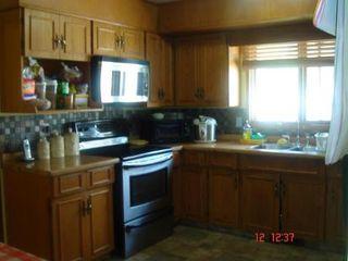 Photo 10: 368 EGESZ Street: Farm for sale (Canada)  : MLS®# 1111757