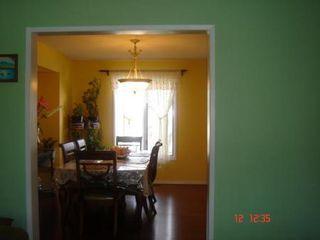 Photo 5: 368 EGESZ Street: Farm for sale (Canada)  : MLS®# 1111757