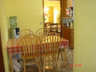 Photo 7: 368 EGESZ Street: Farm for sale (Canada)  : MLS®# 1111757
