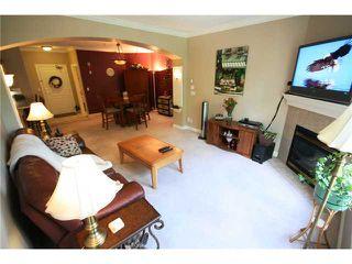 Photo 8: 305 60 24 Avenue SW in CALGARY: Erlton Condo for sale (Calgary)  : MLS®# C3528905