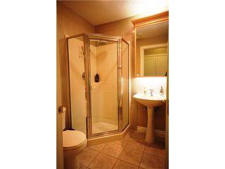 Photo 14: 305 60 24 Avenue SW in CALGARY: Erlton Condo for sale (Calgary)  : MLS®# C3528905