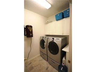 Photo 16: 305 60 24 Avenue SW in CALGARY: Erlton Condo for sale (Calgary)  : MLS®# C3528905