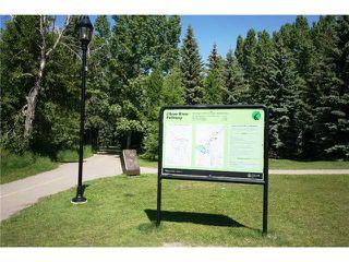 Photo 19: 305 60 24 Avenue SW in CALGARY: Erlton Condo for sale (Calgary)  : MLS®# C3528905