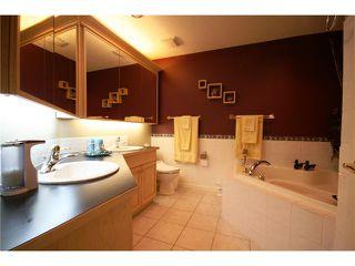 Photo 12: 305 60 24 Avenue SW in CALGARY: Erlton Condo for sale (Calgary)  : MLS®# C3528905