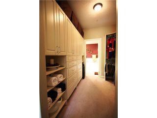 Photo 11: 305 60 24 Avenue SW in CALGARY: Erlton Condo for sale (Calgary)  : MLS®# C3528905