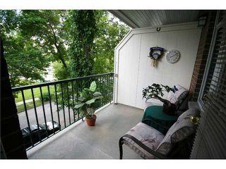 Photo 17: 305 60 24 Avenue SW in CALGARY: Erlton Condo for sale (Calgary)  : MLS®# C3528905