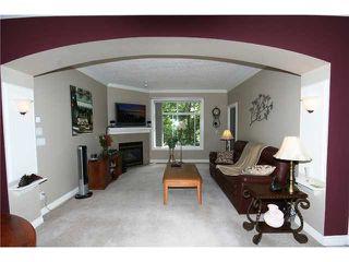 Photo 7: 305 60 24 Avenue SW in CALGARY: Erlton Condo for sale (Calgary)  : MLS®# C3528905
