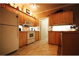 Photo 4: 305 60 24 Avenue SW in CALGARY: Erlton Condo for sale (Calgary)  : MLS®# C3528905