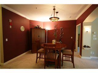 Photo 6: 305 60 24 Avenue SW in CALGARY: Erlton Condo for sale (Calgary)  : MLS®# C3528905