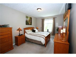 Photo 10: 305 60 24 Avenue SW in CALGARY: Erlton Condo for sale (Calgary)  : MLS®# C3528905
