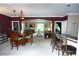 Photo 9: 305 60 24 Avenue SW in CALGARY: Erlton Condo for sale (Calgary)  : MLS®# C3528905