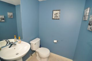 Photo 15: 15 15168 36th Avenue in The Solay: Home for sale : MLS®# F1209070