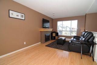 Photo 3: 15 15168 36th Avenue in The Solay: Home for sale : MLS®# F1209070