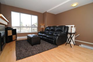 Photo 2: 15 15168 36th Avenue in The Solay: Home for sale : MLS®# F1209070