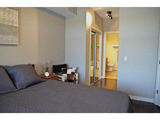 Photo 4: 132 35 ASPENMONT Heights SW in CALGARY: Aspen Woods Condo for sale (Calgary)  : MLS®# C3559787