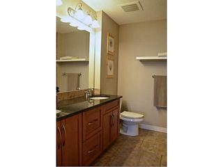 Photo 5: 132 35 ASPENMONT Heights SW in CALGARY: Aspen Woods Condo for sale (Calgary)  : MLS®# C3559787