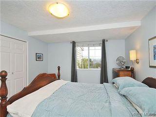 Photo 9: 1446 Pembroke St in VICTORIA: Vi Fernwood Row/Townhouse for sale (Victoria)  : MLS®# 635694