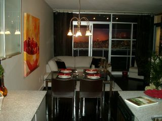 Photo 7: 303 298 E 11TH AV in Vancouver East: Home for sale : MLS®# V566492