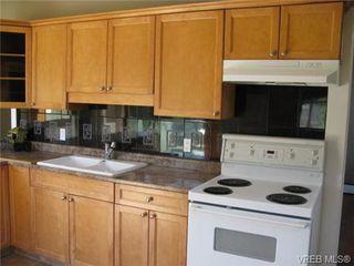 Photo 5: 235 Battleford Avenue in VICTORIA: SW Tillicum Single Family Detached for sale (Saanich West)  : MLS®# 324329