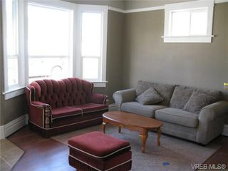 Photo 6: 235 Battleford Avenue in VICTORIA: SW Tillicum Single Family Detached for sale (Saanich West)  : MLS®# 324329