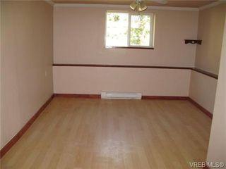 Photo 8: 235 Battleford Avenue in VICTORIA: SW Tillicum Single Family Detached for sale (Saanich West)  : MLS®# 324329