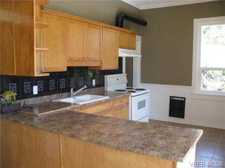 Photo 4: 235 Battleford Avenue in VICTORIA: SW Tillicum Single Family Detached for sale (Saanich West)  : MLS®# 324329