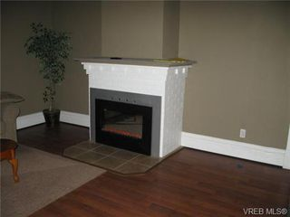 Photo 3: 235 Battleford Avenue in VICTORIA: SW Tillicum Single Family Detached for sale (Saanich West)  : MLS®# 324329