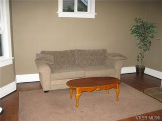 Photo 2: 235 Battleford Avenue in VICTORIA: SW Tillicum Single Family Detached for sale (Saanich West)  : MLS®# 324329