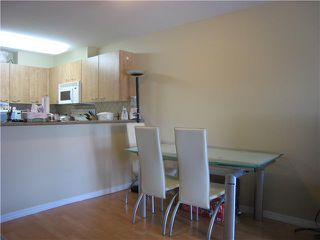 "Photo 5: 306 2973 KINGSWAY in Vancouver: Collingwood VE Condo for sale in ""MOUNTIANVIEW PLACE"" (Vancouver East)  : MLS®# V1014802"