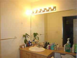 "Photo 10: 306 2973 KINGSWAY in Vancouver: Collingwood VE Condo for sale in ""MOUNTIANVIEW PLACE"" (Vancouver East)  : MLS®# V1014802"