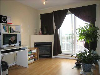 "Photo 1: 306 2973 KINGSWAY in Vancouver: Collingwood VE Condo for sale in ""MOUNTIANVIEW PLACE"" (Vancouver East)  : MLS®# V1014802"