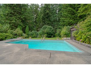 Photo 18: 2591 HYANNIS Point in North Vancouver: Blueridge NV House for sale : MLS®# V1024834
