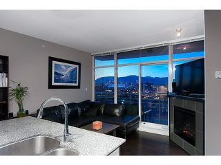 Photo 8: #409 298 East 11th Avenue in Vancouver: Mount Pleasant VE Condo for sale (Vancouver East)  : MLS®# v1029876