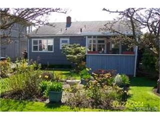 Photo 3: 1892 Neil Street in VICTORIA: SE Camosun Single Family Detached for sale (Saanich East)  : MLS®# 186462