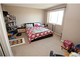 Photo 9: 98 COVEHAVEN Mews NE in CALGARY: Coventry Hills Residential Attached for sale (Calgary)  : MLS®# C3625840