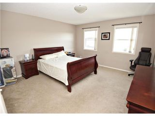 Photo 11: 98 COVEHAVEN Mews NE in CALGARY: Coventry Hills Residential Attached for sale (Calgary)  : MLS®# C3625840