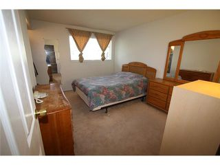 Photo 6: # 605 - 13104 Elbow Drive SW in Calgary: Canyon Meadows Stacked Townhouse for sale : MLS®# C3628442