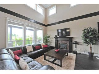 Photo 10: 2258 MADRONA Place in Surrey: King George Corridor House for sale (South Surrey White Rock)  : MLS®# F1420137