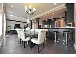 Photo 8: 2258 MADRONA Place in Surrey: King George Corridor House for sale (South Surrey White Rock)  : MLS®# F1420137