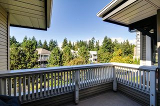 Photo 8: # 407 6745 STATION HILL CT in Burnaby: South Slope Condo for sale (Burnaby South)  : MLS®# V1087285