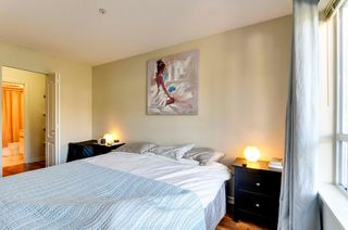 Photo 12: # 407 6745 STATION HILL CT in Burnaby: South Slope Condo for sale (Burnaby South)  : MLS®# V1087285