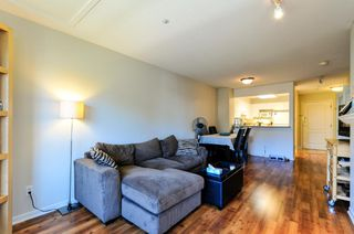 Photo 10: # 407 6745 STATION HILL CT in Burnaby: South Slope Condo for sale (Burnaby South)  : MLS®# V1087285