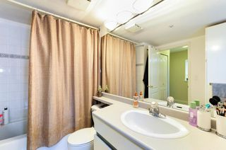 Photo 13: # 407 6745 STATION HILL CT in Burnaby: South Slope Condo for sale (Burnaby South)  : MLS®# V1087285